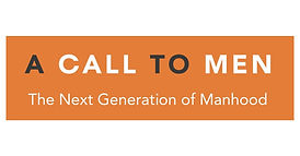 call to men logo.jpeg