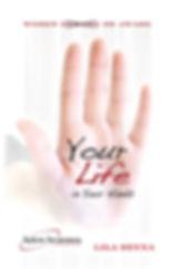 LR_LifeInYourHandsCover.jpg