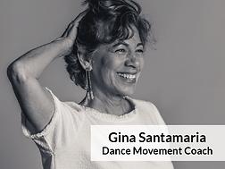 Gina Santamaria 4 x 3-01.png