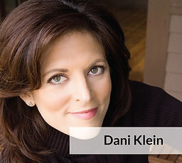 Dani Klein 4 x 3.jpg