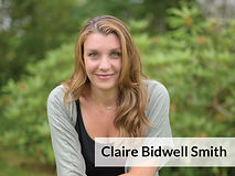 Claire Bidwell Smith 4 x 3.jpg