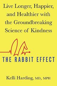 Rabbit Effect Soft Cover.jpg