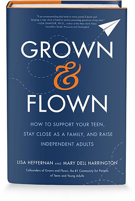 thumbnail_Grown & Flown Book Shot.jpg