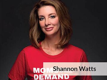 4 X 3 Shannon Watts.jpg