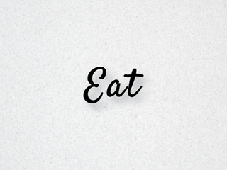 Healthy Gourmet Dinners