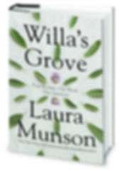 willas grove cover angle.jpg