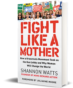 Fight Like a Mother Cover.png