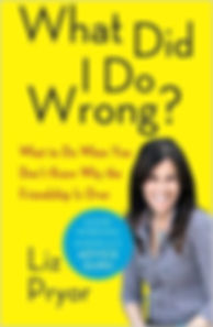 what did I do wrong cover.jpg