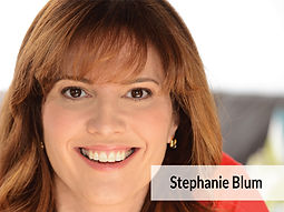 stephanie blum 4x3.jpg