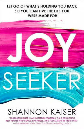 Joy Seeker Cover.jpg