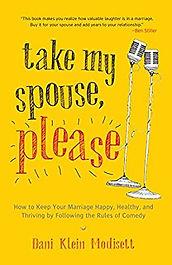 take my spouse cover.jpg
