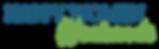 HWW Logo_2.7.19.png