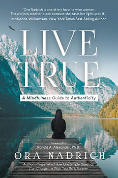 live true book cover.jpg