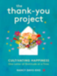 Thankyou Project Cover.jpg