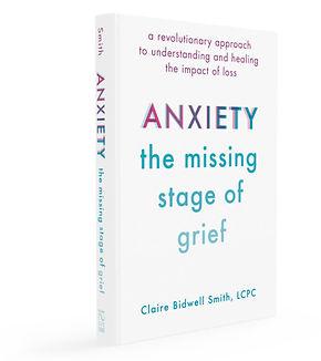 Anxiety_3D-800-uai-516x581.jpg