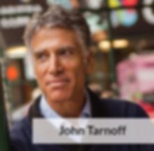 4 X 3 John Tarnoff.jpg