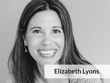 4 X 3 Elizabeth Lyons.jpg