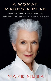 maye musk book cover.jpg