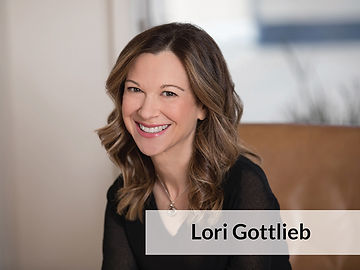 4 X 3 Lori Gottlieb.jpg