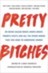 pretty bitches cover.jpg