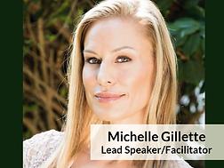 MIchelle Gillette 4 x 3-01.png