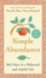 Simple Abundance Cover.jpg