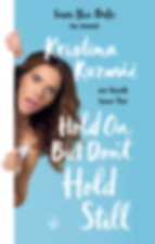Hold On Cover.png