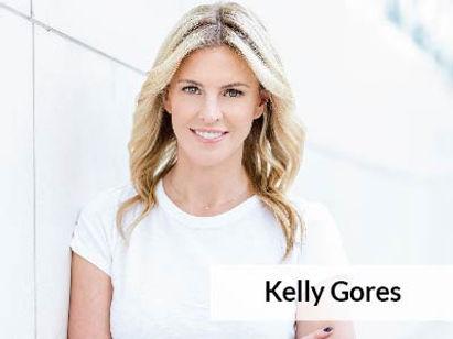 4 X 3 Kelly Gores.jpg