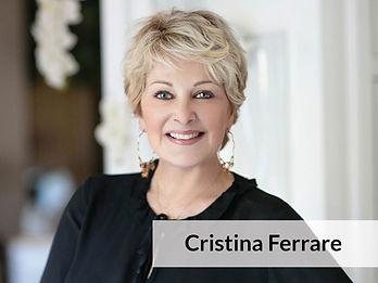 4 X 3 Christina Ferrare.jpg