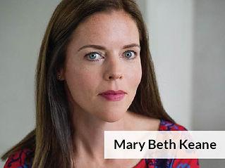 Mary Beth Keane 4 x 3.jpg