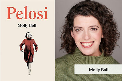 Molly Ball with book cover copy.jpg