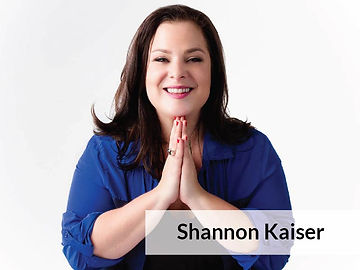 4 X 3 Shannon Kaiser.jpg