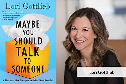 Lori G with  cover.jpg