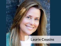 4 x 3 laurie cousins.jpg