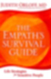 Empaths Survival Cover.jpg