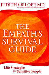 Empaths Survival Cover.jpg