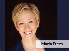 4 X 3 Marla Frees.jpg