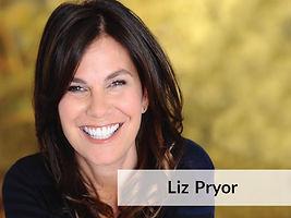 Liz Pryor 4 x 3.jpg