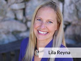 Lila Reyna 4 x 3.jpg