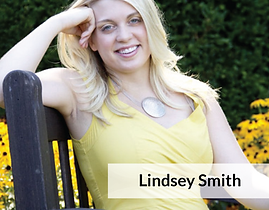 Lindsey Smith 4 x 3.png