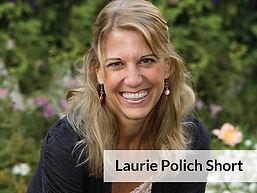 Laurie Polich Short 4 x 3.jpg