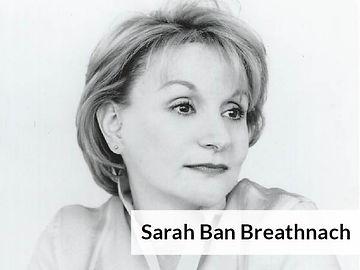 Sarah Bran Breathnach 4 x 3_update.jpg