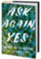 ask-again-yes-cover.jpg