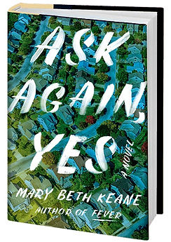 ask-again-yes-cover.jpg
