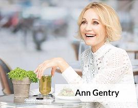 Anne Gentry 4 x 3.jpg