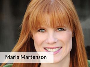 Marla Martenson 4 x 3.jpg