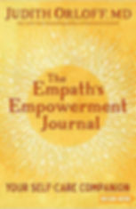 journal book cover.jpg