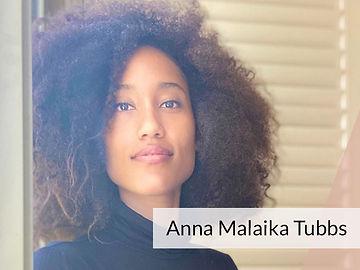 Anna M Tubbs 4x3.jpg