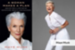 Maye Musk with book cover.jpg