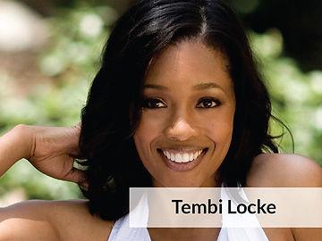 4 X 3 Tembi Locke.jpg